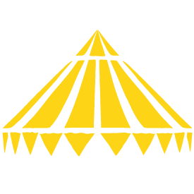 Universal-Brands-Titelbild-Logo-Don-Bosco-Zirkus-Giovanni