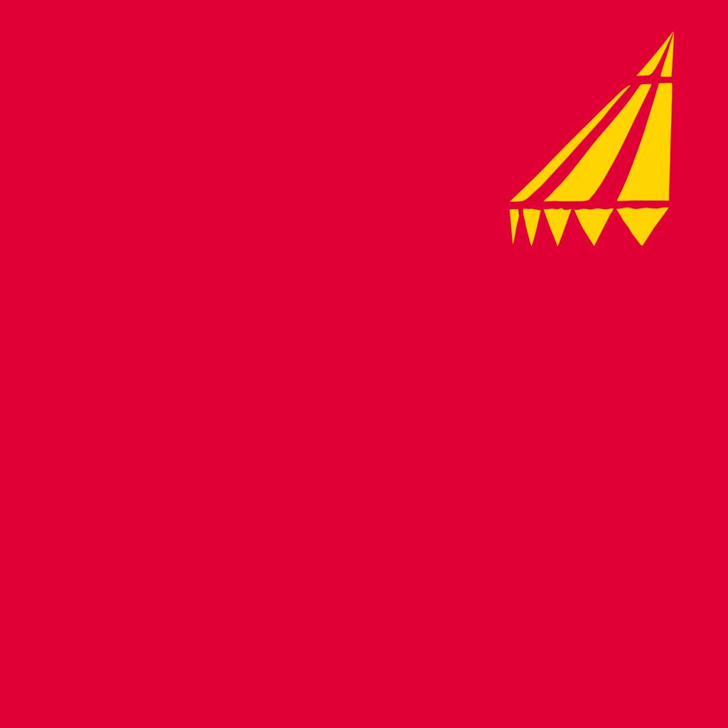 Zirkus-Giovanni-Schnellzugriff-bg-pink-1024x1024