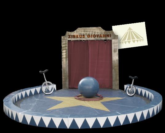 Mitmachzirkus-Zirkus-Giovanni