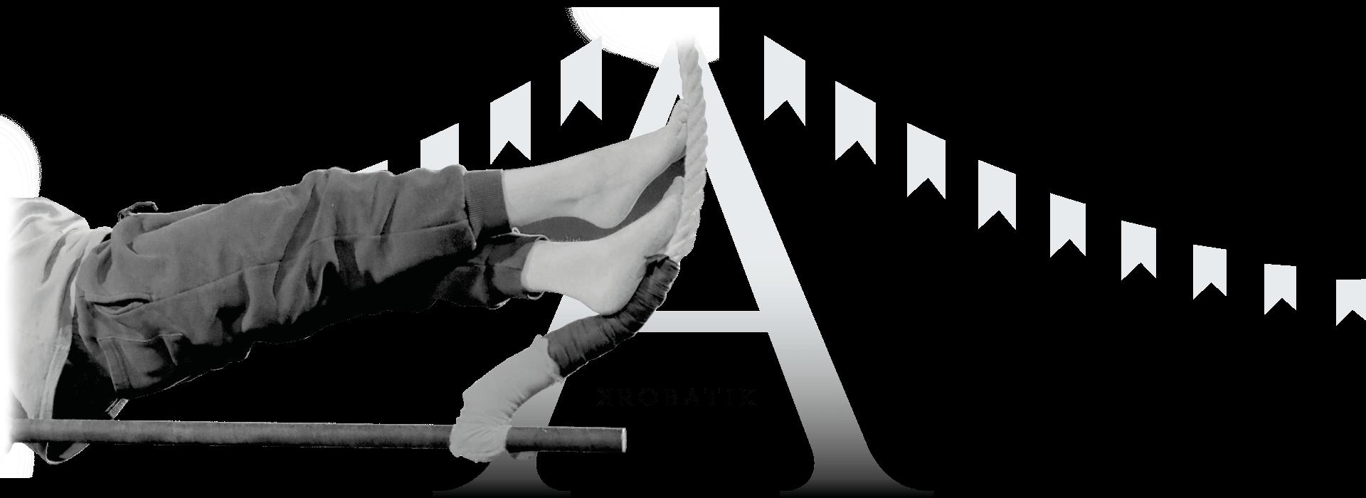 Akrobatik-Typobild-Zirkus-Giovanni-Bamberg-a