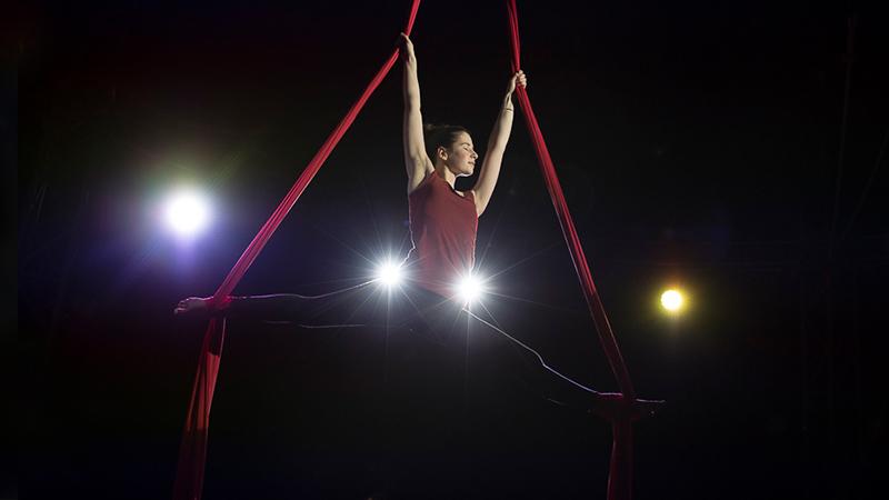 Akrobatik-Zirkus-Giovanni-Bamberg-1