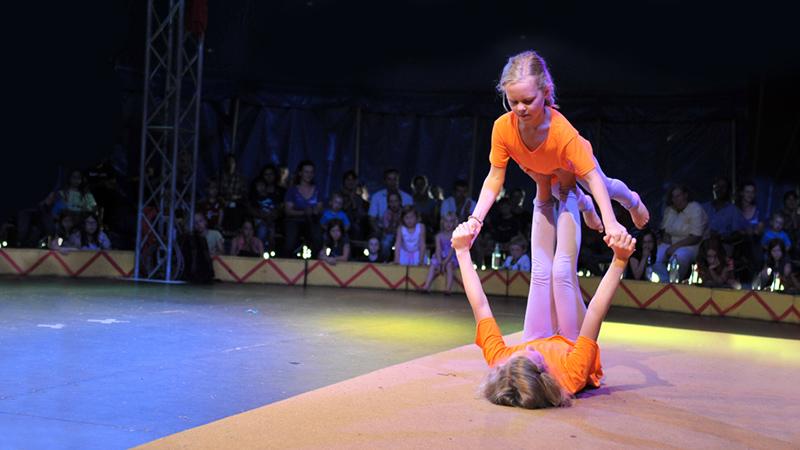 Akrobatik-Zirkus-Giovanni-Bamberg-2