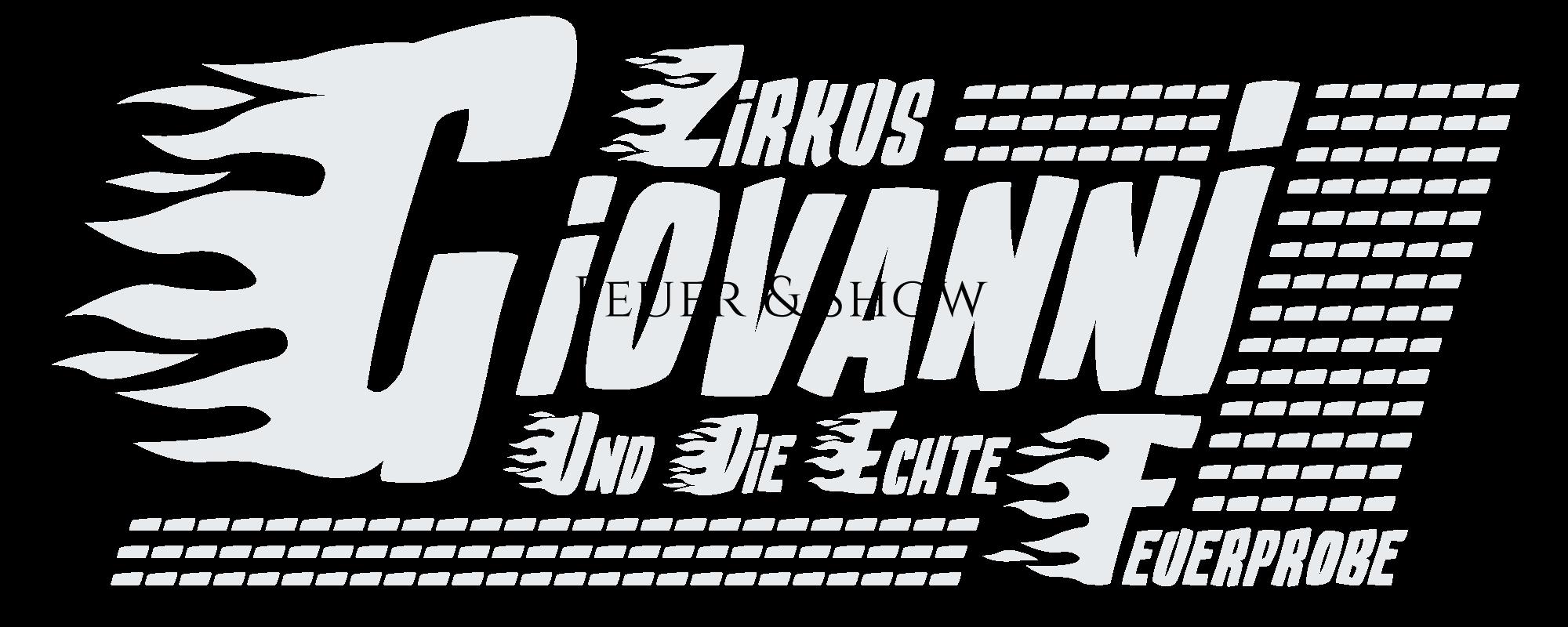 Feuer-Show-Typofield-Zirkus-Giovanni-Bamberg