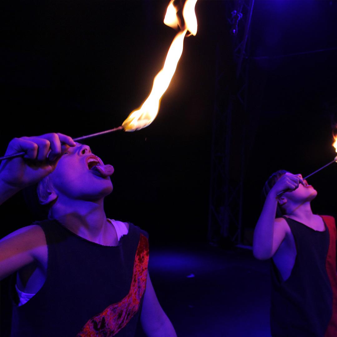 Feuer-Show-Zirkus-Giovanni-Bamberg-4-Big-Size