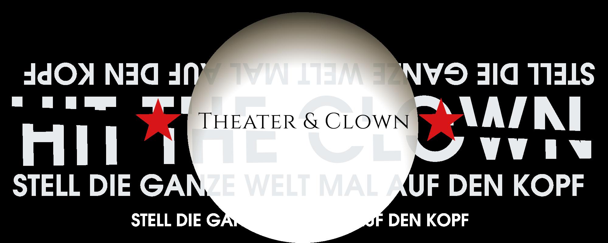 Theater-Clown-Typofield-Zirkus-Giovanni-Bamberg