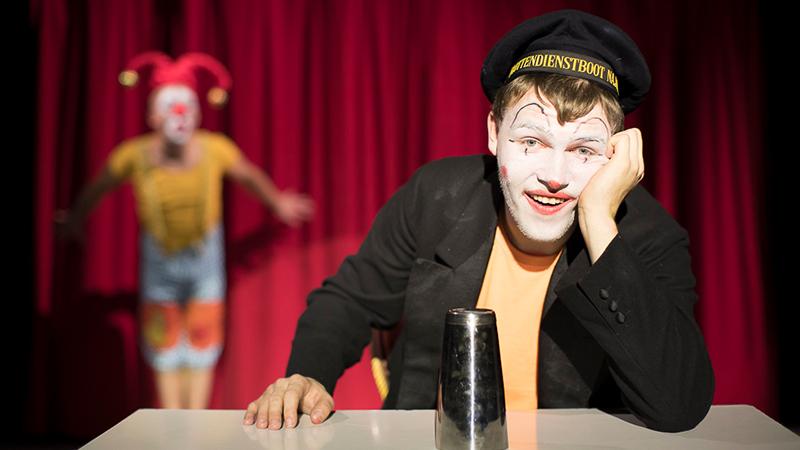 Theater-Clown-Zirkus-Giovanni-Bamberg-1