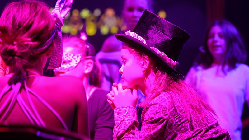 Theater-Clown-Zirkus-Giovanni-Bamberg-2