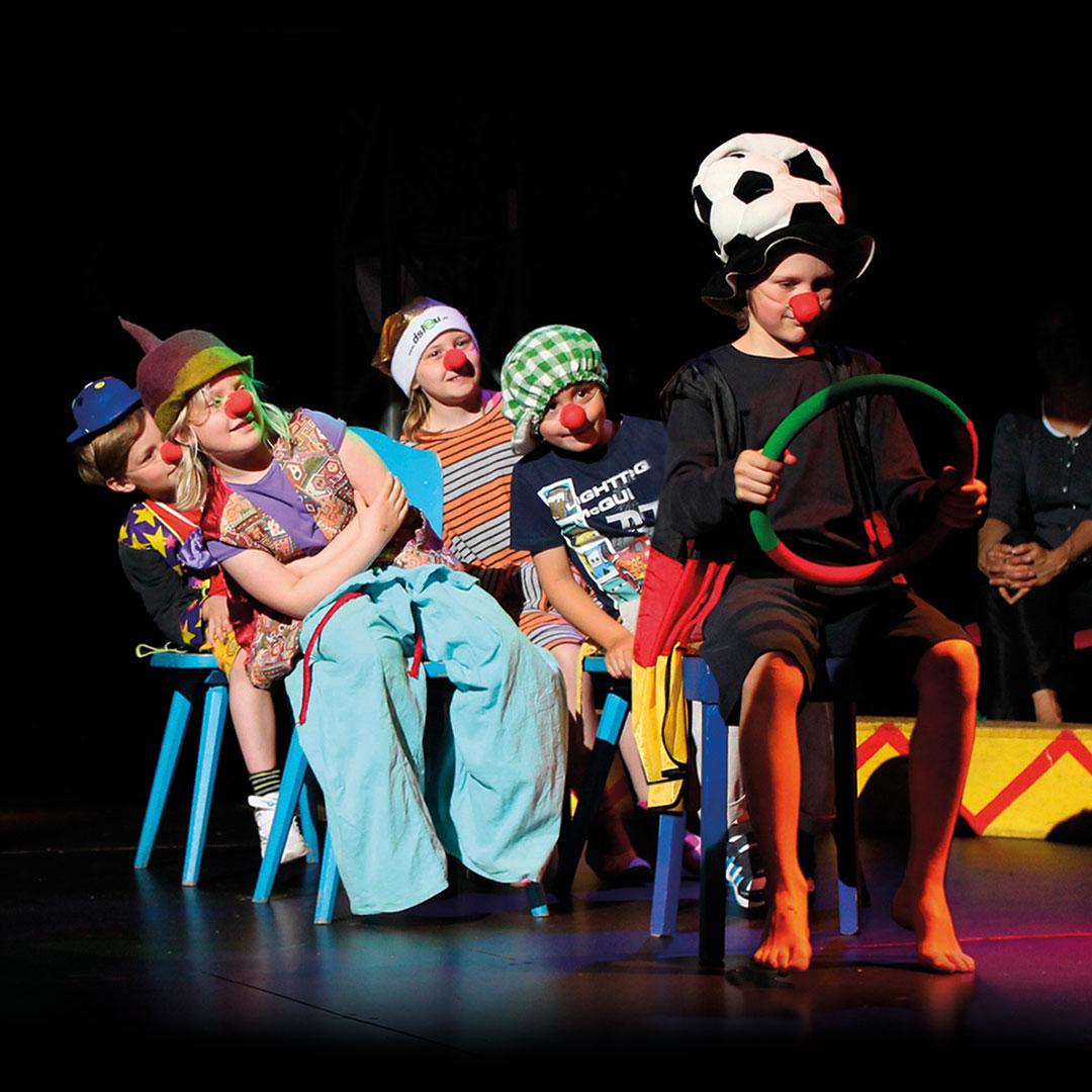 Theater-Clown-Zirkus-Giovanni-Bamberg-3-Big-Size