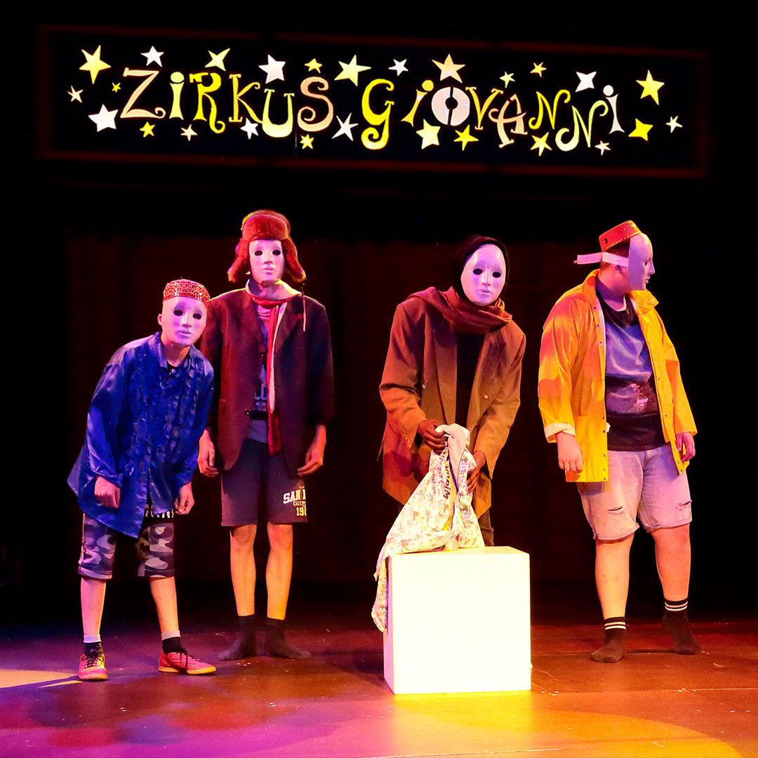Theater-Clown-Zirkus-Giovanni-Bamberg-4-Big-Size