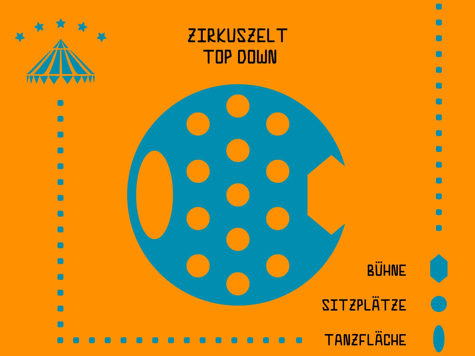 Zirkuszelt-buchen-Grafik-1-b