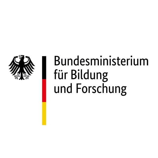 Bundesministerium-für-Bildung-und-Forschung-Zirkus-Giovanni-Bamberg