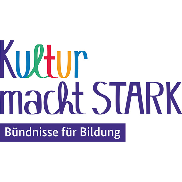 Kultur-macht-stark-Logo-Zirkus-Giovanni-Bamberg