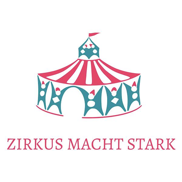 Zirkus-macht-stark-Logo-Zirkus-Giovanni-Bamberg