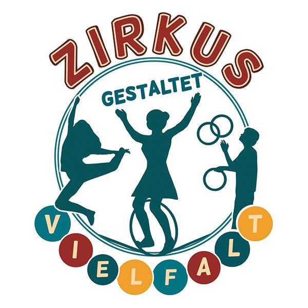 logo_zirkus_gestaltet_vielfalt-Zirkus-Giovanni-Bamberg